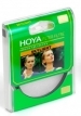Hoya 55mm 1B Skylight Filter G-Series