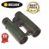 Helios 10x42 Aero ED Waterproof High Resolution Binoculars