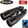 Helios 23X110 LightQuest-HR Obsrvation Binocular