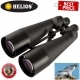 Helios 28x110 LightQuest-HR Obsrvation Binoculars