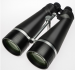 Helios STELLAR-II Series 20x100mm Waterproof Observation Binoculars