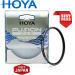 Hoya 37mm Fusion One Protector Filter