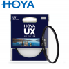 Hoya 37mm UX UV Filter