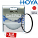Hoya 40.5mm Fusion One Protector Filter