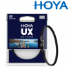 Hoya 40.5mm UX UV Filter
