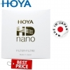 Hoya 52mm UV HD Nano Filter
