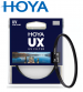 Hoya 52mm UX UV (PHL) Filter
