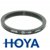 Hoya 55-49mm Step Down Ring