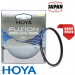 Hoya 55mm Fusion One UV Filter