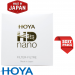 Hoya 58mm CIR-PL HD Nano Filter