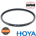 Hoya 62mm UV HD Nano Filter