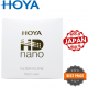 Hoya 67mm CIR-PL HD Nano Filter
