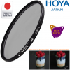 Hoya 67mm UX CIR-PL Filter
