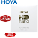 Hoya 72mm CIR-PL HD Nano Filter