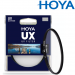 Hoya 72mm UX UV (PHL) Filter