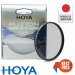 Hoya 77mm Fusion One CIR-PL Filter