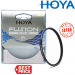 Hoya 77mm Fusion One UV Filter