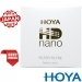 Hoya 77mm UV HD Nano Filter