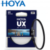 Hoya 77mm UX UV Filter