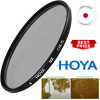 Hoya 82mm UX CIR-PL Filter