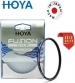 Hoya Fusion ONE Protector Filter 67mm