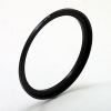 Hoya 49-46mm Step Down Ring
