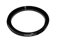 Hoya 55-58mm Step Up Ring