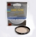 Hoya 58mm HMC 81A Warming Glass Filter