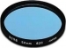 Hoya 58mm Standard 82C Blue Filter