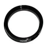 Hoya 67-72mm Step Up Ring