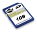 Innovate INOV8 1GB Secure Digital Card 60x