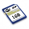 Innovate INOV8 1GB Mobile Secure Digital Card