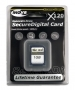 Innovate Inov8 1GB Secure Digital Card 120x