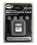 Innovate Inov8 2GB Secure Digital Card 120x