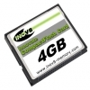 Innovate INOV8 4GB Compact Flash Xtreme Card 120x