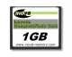 Innovate Inov8 1GB Compact Flash Pro 60x Card