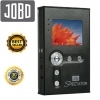 Jobo Spectator 40GB Portable Digital Storage