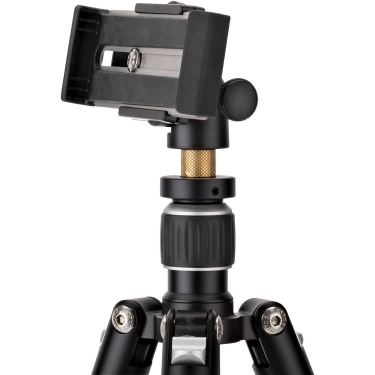 Joby GripTight PRO Tablet Mount