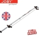 Joby Action Jib Kit ECO