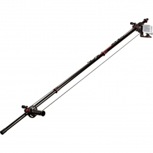 Joby Action Jib Kit + Pole