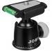 Gorillapod Joby Ball head BH1