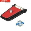 Joby Bubble Level Clip for GorillaPod Hybrid and SLR-Zoom Ballhead