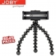 Joby GripTight PRO Tablet Mount with GorillaPod