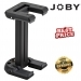 Joby GripTight Mount For Smartphones