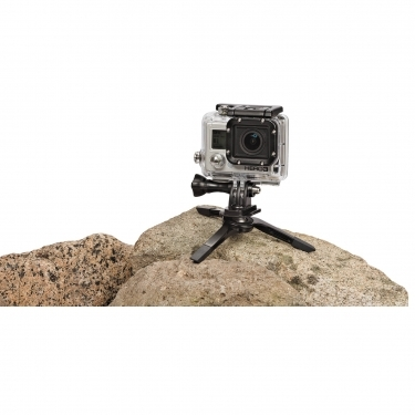 Joby Tripod Mount For GoPro