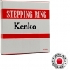 Kenko 55-52mm Step Down Adapter Ring