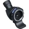 Kenko Angled View Lens2scope Adapter for Nikon F Mount