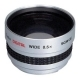 Kenko 37mm SGW-0.5x Video Lens