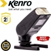 Kenro Mini Speedflash KFL102C Canon Fit