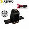 Kenro USB Film & Slide Scanner